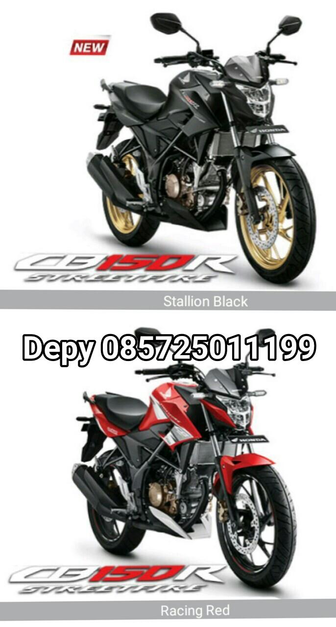 Sedia Sepeda Motor Baru Dengan Model Terbaru Yang New Beat Street Esp Black Sukoharjo Depy Nagamas Trucuk Pedan Klaten Bareng